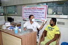 dialysis-program