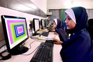 shama-school-computer
