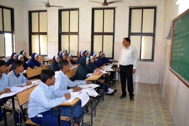education-gswt