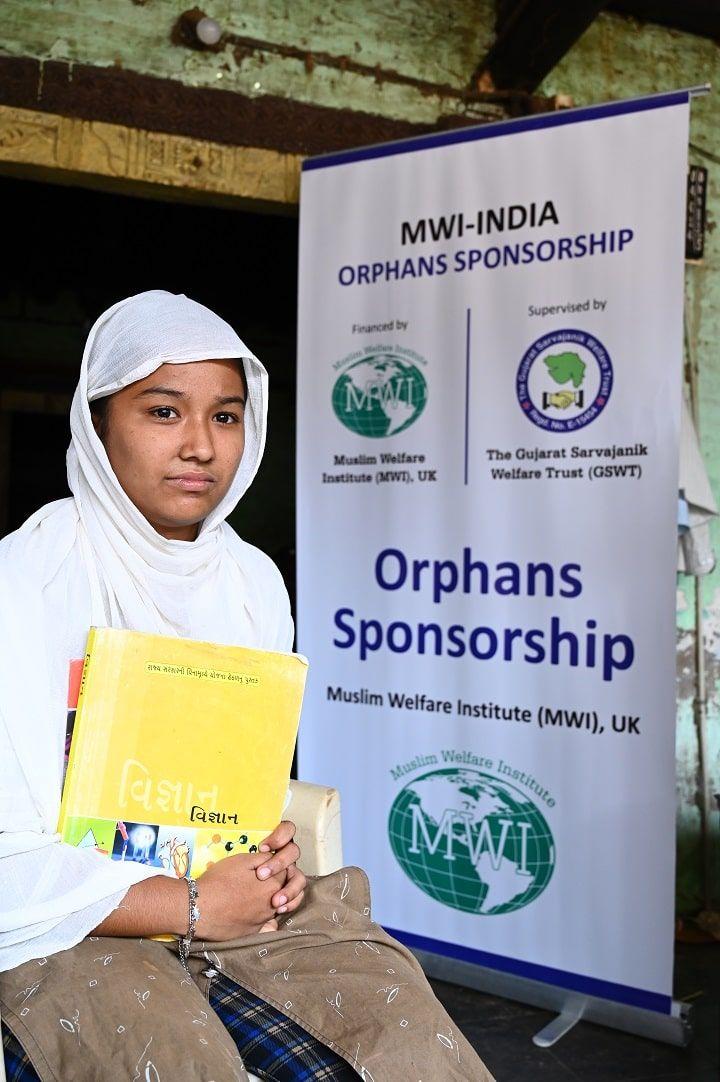 orphan-program